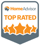 Mattress Refresh, Inc. is HomeAdvisor Screened & Approved